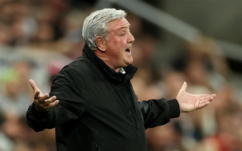 Image for News: Newcastle United are 'a mess' behind the scenes
